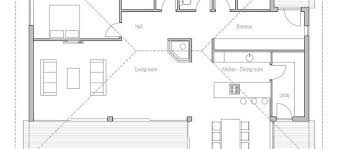 Open House Plans With Photos 100 Affordable Open House Plans W1701 Contemporary 3 Floor