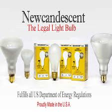 incandescent light bulb law newcandescent com the legal incandescent light bulb youtube