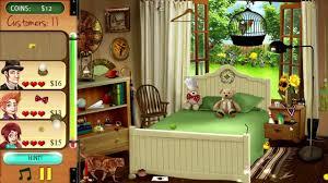 100 design home games home makeover games girls bedroom