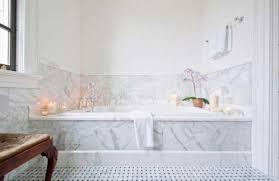 marble bathroom tile ideas bathroom tile marble ideas thesouvlakihouse
