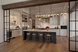 industrial kitchen faucet kitchen simple kitchen island best cabinets in kitchen delta