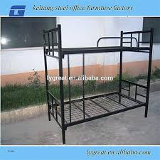Used Bunk Beds Used Bunk Beds Bunk Beds For Adults Walmart Ibbc Club