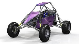 buggy design buggy plans the edge products