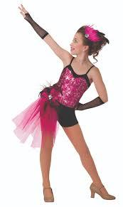 Jazz Dancer Halloween Costume 156 Dance Costumes Images Dance Wear Jazz