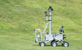 West Virginia how long to travel to mars images Nasa u s senate welcome robot challenge winners to washington nasa jpg