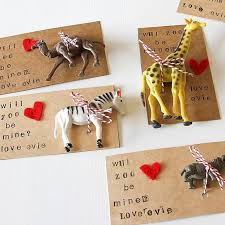 diy noncandy printable valentine u0027s day cards for kids popsugar moms