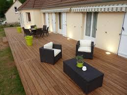 amenagement exterieur piscine emejing amenagement exterieur terrasse ideas design trends 2017