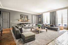 Paris Vacation Rentals Search Results Paris Perfect by Chanel Luxury Retreats
