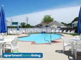2 Bedroom Apartments Under 1000 by 2 Bedroom Virginia Beach Apartments For Rent Under 1000