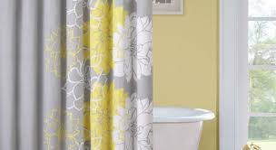 What Colors Go With Yellow Curtains Yellow Walls What Color Curtains Brightness Yellow