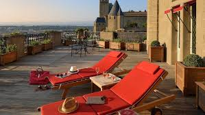 Top 10 Hotels In La Top 10 Most Exclusive Hotels In The Luxury Travel Expert