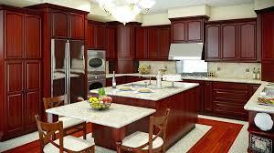 cabinet refacing san fernando valley cabinet refacing san fernando valley hardware doors maple cherry