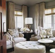 Floor To Ceiling Curtains Decorating Ideas For Multiple Windows Curtain Ideas Window And Room