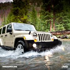 jeep indonesia jeep india jeepindia twitter