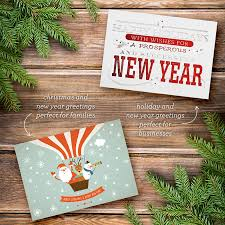 new year cards why should i send new year cards my greetings