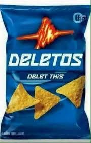 Doritos Meme - 30 best memes images on pinterest meme memes and twitter