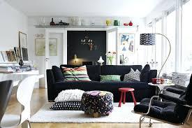 best home decor blogs uk mesmerizing home decorating blogs personal photo decor vintage