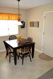 dining room carpets size 1280x960 burgundy dining room set wine color drapesburgundy