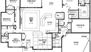 custom house floor plans best 25 small modern modern house floor plans d farmho full size