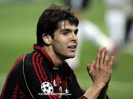 ricky recardo wallpaper ficea ricardo kaka wallpaper pack 2