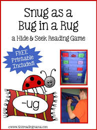 Bug Na Rug Snug As A Bug In A Rug Origin Roselawnlutheran