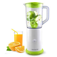 blender cuisine joyong jyl c051 220v 1000ml blender juicer juice maker