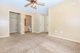 sawgrass park gulfport ms apartment finder