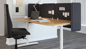 desks for small spaces ikea small office furniture pieces ikea office furniture ikea office desk