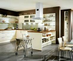 colour ideas for kitchen walls kitchen wall color select 70 ideas how you a homely kitchen