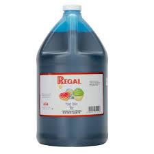 bulk food coloring bulk liquid food coloring