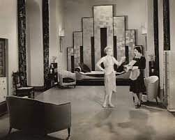 1930s home interiors remarkable 1930s deco interior design also home decorating