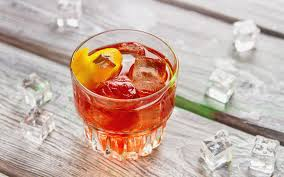 campari negroni five reasons a negroni is the ultimate summer cocktail insidehook