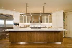 kitchen cabinet pulls and handles medium size of hardware pulls