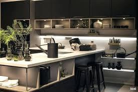 open shelves in kitchen ideas open kitchen shelves images decorating ideas astonishing modern