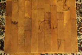 sold vintage boos brothers maple chopping or butcher block