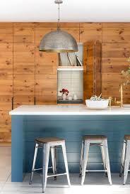 kitchen cabinet doors pine folding pine kitchen cabinet doors design ideas