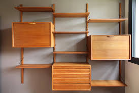 Wallunits Wall Units Marvellous Oak Wall Units Contemporary Entertainment