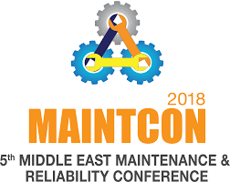 arab gulf logo gsmr maintenance u0026 reliability excellence