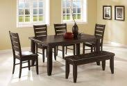 winning images of farmhouse dining tables random photo gallery