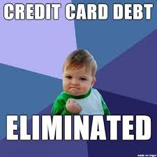 Bad Credit Meme - avoiding bad credit fast cash title loans