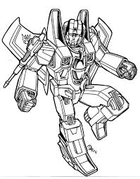 megatron coloring pages 458 best transformers images on pinterest coloring sheets
