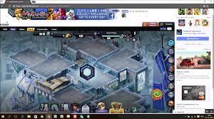 Mutants Genetic Gladiators Free Gifts 16 12 2016 Youtube