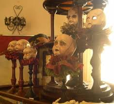 Halloween Decorations For Sale 181 Best Halloween Images On Pinterest Halloween Ideas Scary