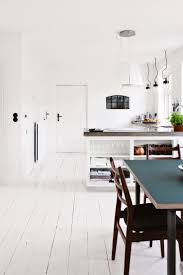 376 best dining rooms we like images on pinterest inside out