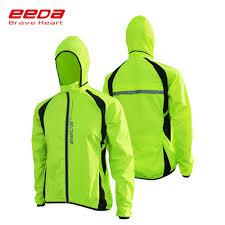 showerproof cycling jacket online get cheap rainproof jacket aliexpress com alibaba group