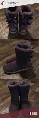 light purple bailey bow uggs authentic uggs ugg store bow light and light purple