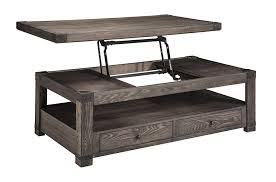 Ashley Sofa Table by Amazon Com Signature Design By Ashley T846 9 Burladen Rectangular