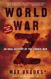 war of the worlds book report world book online the war of the world book report