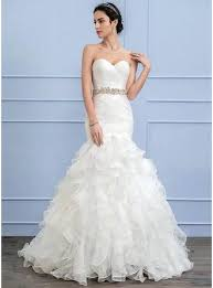 wedding dresses in los angeles wedding dresses los angeles cellosite info