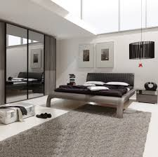 Home Decorator Rugs Bedroom Smooth Home Depot Rugs For Your Modern Interior Home
